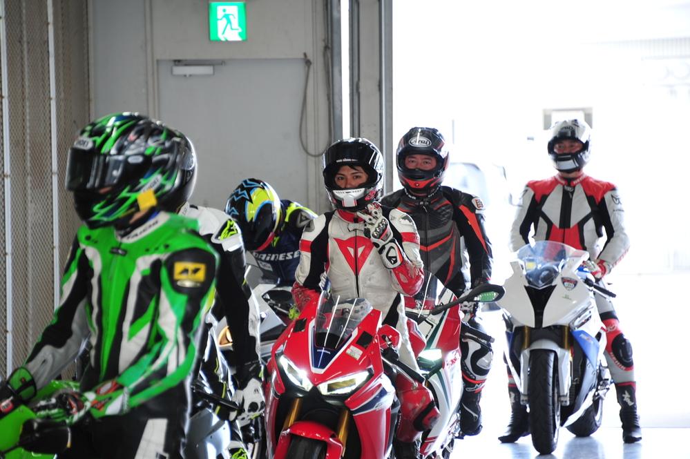 【再告知】9/26 鈴鹿サーキットフルコースチャレンジ 参加者募集中!