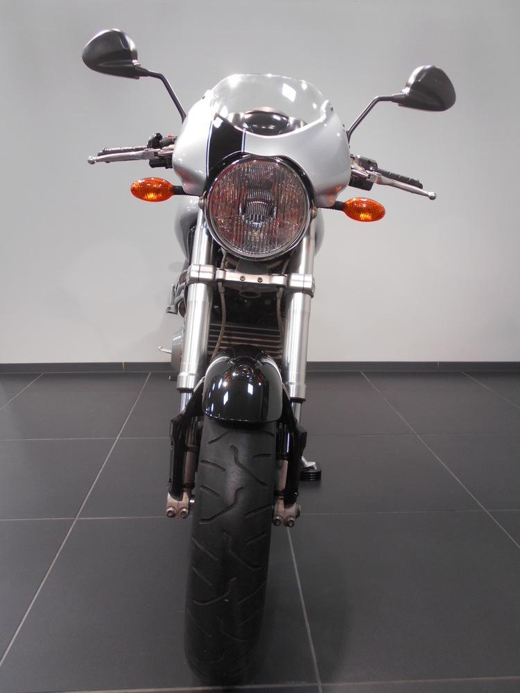 【ディライト特選中古車】MONSTER S2R1000