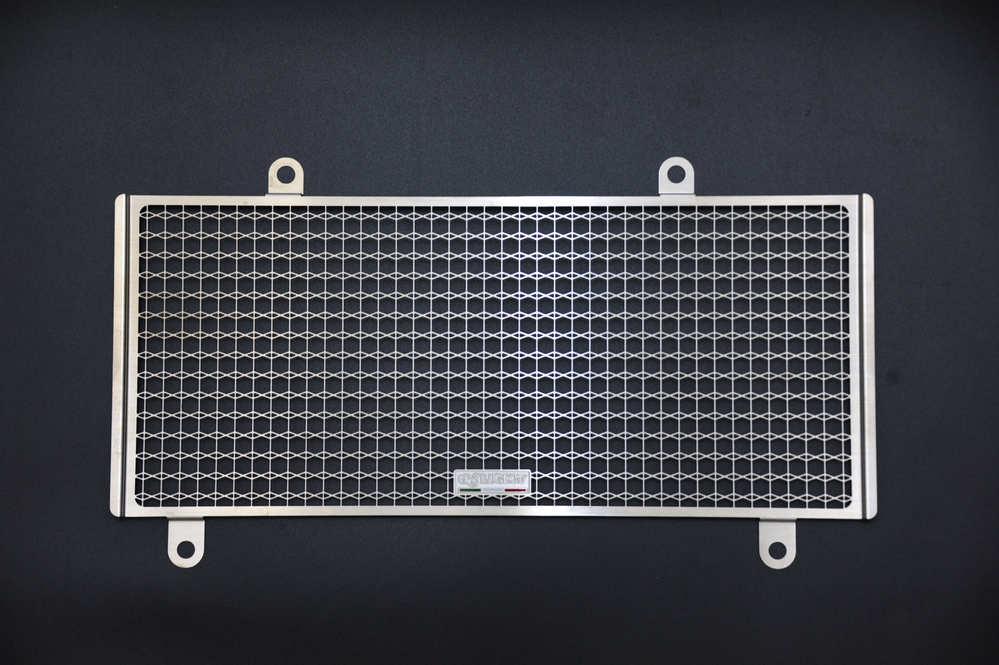 【新製品】PANIGALE V2/1299/959/1199/899 ラジエーターコアガード