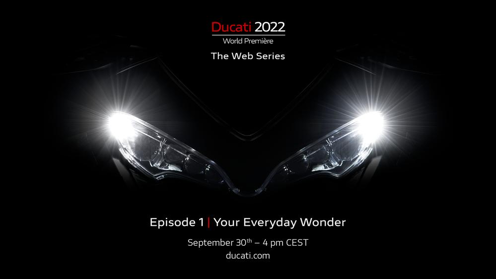 Episode-1