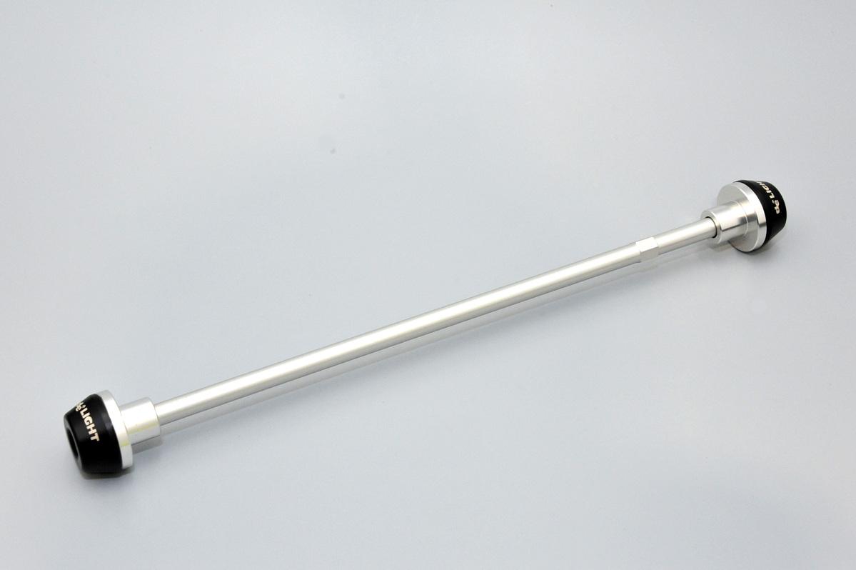 リアアクスルスライダー SCR400/800/1100